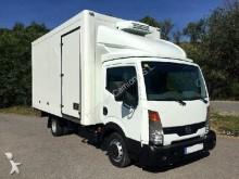 camión Nissan Cabstar 35.13 / 2 FRIGORIFICO