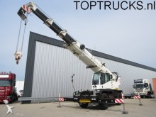 camion Terex Demag AC30