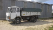 camion Iveco 135.14 IH