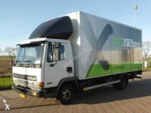 camion rideaux coulissants (plsc) DAF occasion