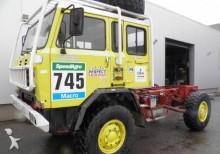 camión Iveco Unic 4X4