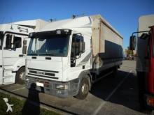 camion Iveco 120E23 120E23