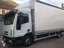 camion Iveco 75E18 75E18