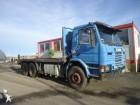 camión Scania H 113H