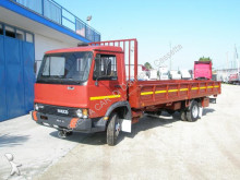camion benne Fiat occasion