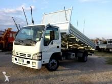 camión Isuzu 35.15
