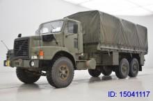 camion Volvo N10 - 6X4 - 20 St. vorhanden