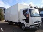 camión Renault Midlum 220.08