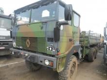 camion Renault TRM 10000 6X6 NUR 20000KM !!!!!!!!HIAB 650B