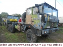 camion Renault TRM 10000 6X6 !!!!!! VIELE IN LAGER EX ARMY TOP