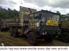 camion Renault TRM 10000 6x6 100x auf lager!