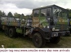camion Renault TRM 10000 6x6 15x auf lager!