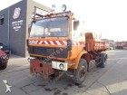 camion Renault G 230