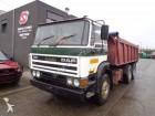 camión DAF 2300 k