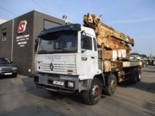 camion Renault G 340