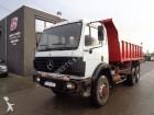 camión Mercedes 2629 ak de france 6x6