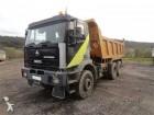 camión Iveco DUMPER / VOLQUETE 370 6X4 1997