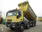 camion Iveco Trakker 440