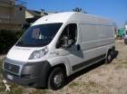 camion Fiat Ducato MAXI 35LH 3 3.0 NATURAL POWER