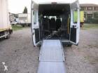 camión Fiat Ducato 35 35 L-H2 120CV