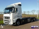 camion Volvo FH 13.420