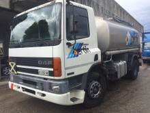 camion DAF CF75 270