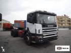camion Scania P 94P310