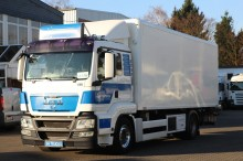 camion MAN TGS 18.440 LX