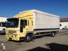 camión Volvo FL6 FL6 250