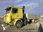 camion Scania R112