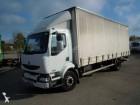 camion Renault Midlum 270.16
