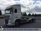 camion DAF AS105XF/FARXF105.410T alle Abestellhöhen