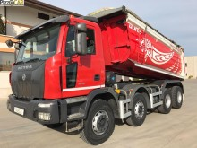 camion Astra HD8 84.52