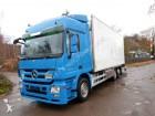 camion Mercedes 2541 L/6x2/Tiefkühler/ 25 Grad Minus