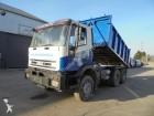 camion Iveco Eurotrakker 260 E 30 (BIG AXLE / STEEL)
