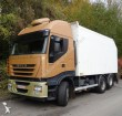 camion Iveco Stralis 260 S 56