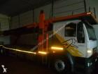 camion MAN 18.284