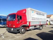camion Renault Midliner Midliner 230