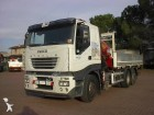 camion Iveco Stralis 260 S 48