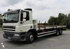camion DAF FA75 310