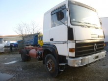 camion Renault Gamme R 310