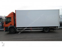 camión Iveco Stralis 330 CLOSED BOX 421000KM