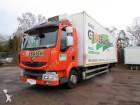 camion Renault MIDLUM/Kühlwagen