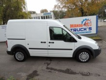 camion Ford Transit CONNECT 75 T220 L2 H2 Lang