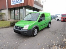 camión Ford Transit Connect T200 S Trend, Klima, Navi,