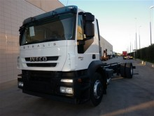 camion Iveco Stralis 190 S 36