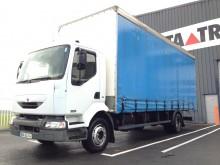 camion Renault Midlum 180.14