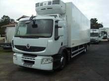 camião Renault Premium 280.19 DXI
