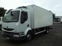 camião Renault Midlum 220.13 DXI