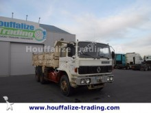 camion Renault G 290